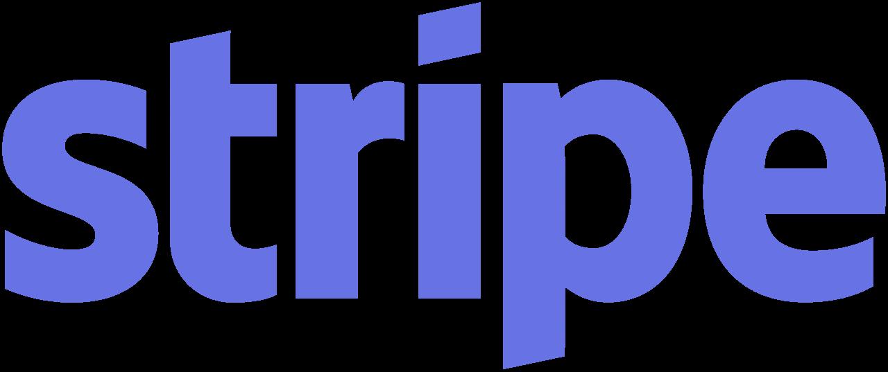 stripe logo (1)