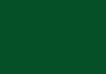 Asepta - Oficjalny sklep