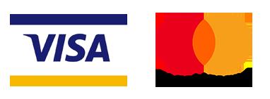mastercard i visa logo v2