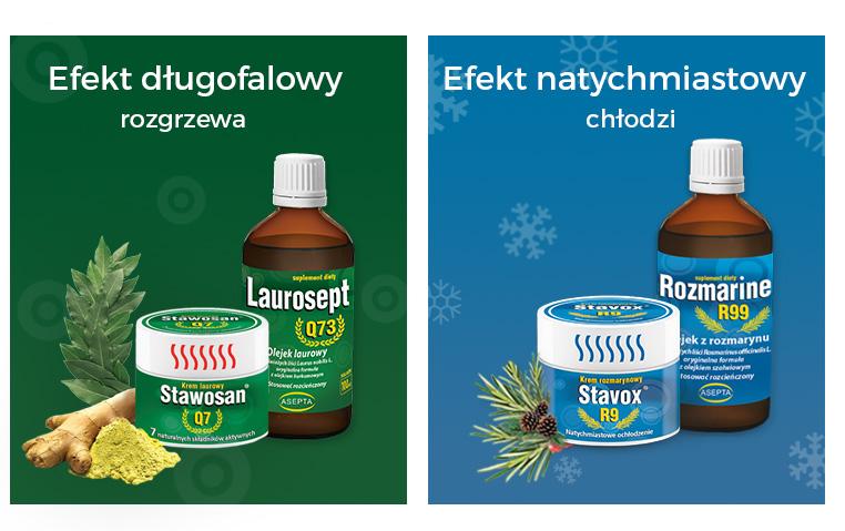 Laurowy + Rozmarynowyv2